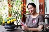 Biệt thự giữa trung tâm quận 7 của MasterChelf Việt Nam Thu Thủy