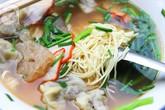 Những quán ăn ngày bán 3 tiếng, ăn phải canh giờ ở Hà Nội