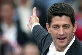 Tân Chủ tịch Hạ viện Mỹ đẹp trai như tài tử