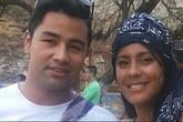 Chồng đánh vợ dã man vì không chịu làm 'chuyện ấy' 3 người