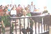 Chồng Đài Loan sát hại dã man vợ Việt bị tù chung thân