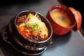 Đi ăn thử cơm thố Nhật Bản ngon tại Hà Nội