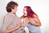 """4 điều """"thầm kín"""" không bao giờ nói với chồng"""