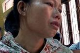 Bi kịch nghèo đói của người đàn bà đạp chồng tử vong
