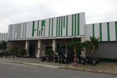 """Xuất hiện showroom """"chỉ bán cho khách Trung Quốc, cấm cửa khách Việt"""" ở Đà Nẵng"""