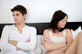 Chớp thời cơ ly hôn