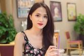 """Hương Giang Idol: 'Criss kiểm soát tôi quá nhiều"""""""
