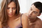 Những thủ phạm khiến bạn bị đau khi 'yêu'