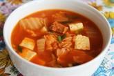 5 món ăn ngon dễ chế biến từ đậu phụ