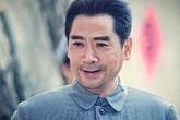 Diễn viên kỳ cựu Trung Quốc lĩnh án hơn 3 năm tù vì hiếp dâm