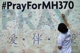 Phát hiện manh mối bất ngờ của MH370