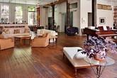 Mê mẩn với 4 căn hộ đẹp lung linh sau cải tạo