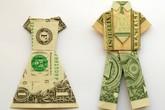 9 thói quen sử dụng tiền khiến bạn mạt vận
