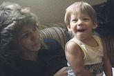 Nước mắt của người đàn bà 22 năm tù oan vì tội giết con