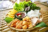 13 món ngon khách Tây thích mê khi đến Hà Nội