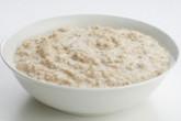 Thực phẩm nên ăn để tránh tóc bạc sớm, chẻ ngọn