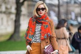 9 phụ kiện thời trang không bao giờ lỗi mốt