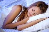 8 việc nên làm vào buổi sáng để kích thích não bộ