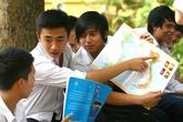 Năm nay, thi tốt nghiệp THPT kết hợp xét tuyển đại học sẽ như thế nào?