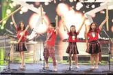 Ai sẽ là Quán quân của Vietnam's Got Talent 2014?