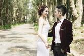 Giới dancer bật mí về chuyện tình Khánh Thy - Phan Hiển