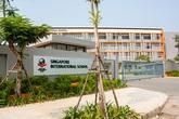 Khánh thành Trường Liên cấp quốc tế Singapore tại Gamuda Gardens Hà Nội