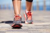3 lợi ích không ngờ khi đi bộ 100 bước sau bữa ăn