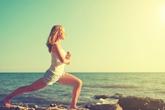 """Những lợi ích """"vàng"""" của ánh nắng đối với sức khỏe"""