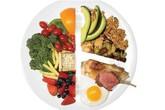 7 cách hạn chế ăn hiệu quả khi giảm cân