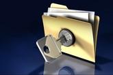 Top 3 phần mềm bảo vệ thư mục mạnh mẽ