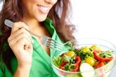 Bí quyết giữ dáng thành công sau khi giảm cân