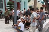 Không có sai sót chuyên môn vụ bệnh nhân chết tại BV Việt - Tiệp