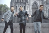Nghệ sĩ miền Bắc chung tay làm MV Tết tri ân khán giả