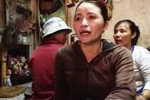 Vụ 5 triệu Yên: Chưa nhận tiền đã có người đến nhà lừa gạt