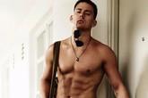 Brad Pitt, Channing Tatum từng là vũ công thoát y