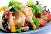 Ăn ít chất béo không hiệu quả trong giảm cân lâu dài