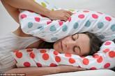 Cách hít thở giúp bạn chìm vào giấc ngủ sau 60 giây