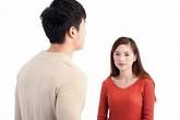 Vợ chồng không yêu nhau khó vượt thử thách hôn nhân
