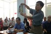 """Coca Cola Việt Nam bị kiện: Những hình ảnh """"nóng"""" tại tòa"""