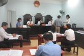 Vụ Coca Cola Việt Nam bị kiện: Tiếp tục xử phúc thẩm