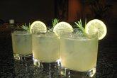 Nước chanh mật ong - thức uống giải độc tuyệt đỉnh