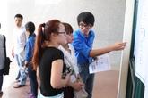 Kết thúc xét tuyển ĐH, CĐ đợt 2: Nhiều trường có nguy cơ đóng cửa vì thiếu học sinh