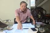 Hành trình ly kỳ của người con tìm được mộ cha khi đã gần 70 tuổi