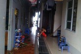 Nhà trọ Hà Nội tăng giá từng ngày