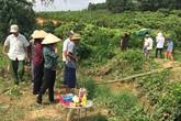 Vụ giết người ở Bắc Giang: Tiếng cãi nhau giữa đêm tố cáo tội ác man rợ của hung thủ