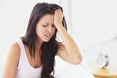 Làm gì để tránh đau đầu vào ngày hè nắng nóng?
