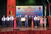 Chương trình phòng, chống HIV/AIDS tại Việt Nam: Khống chế được dịch HIV dưới 0,3% dân số