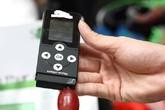 Có nên tin vào máy đo thực phẩm an toàn?