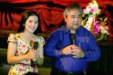 Vụ nghệ sĩ Ngọc Trinh tố cáo Nhà hát Kịch TPHCM: Nhiều sơ hở đằng sau tổn thất về tiền bạc