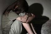 Phụ nữ có bị xử lý nếu quan hệ với nam giới ở tuổi vị thành niên?